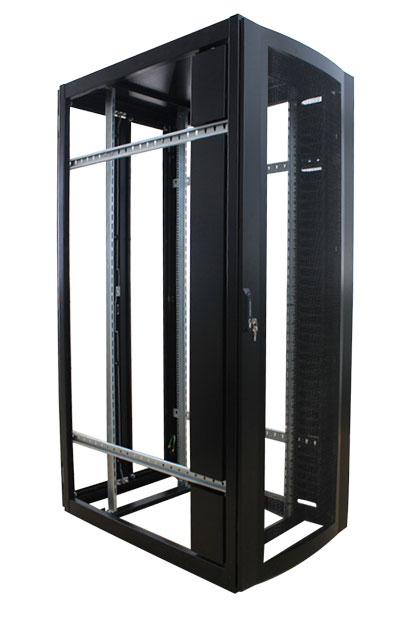 Rack NO TOOLS